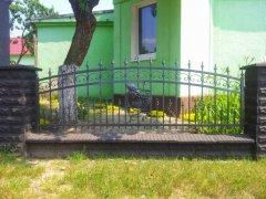zaune8.jpg